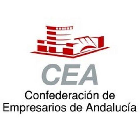 La Presidenta de Ansemac, Esperanza Fitz Luna, se incorpora a los Consejos y Comisiones de la CEA en materia de Medio Ambiente.