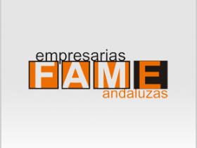 Ansemac se incorpora a la Federación Andaluza de Mujeres Empresarias ( FAME ) como miembro de pleno derecho.