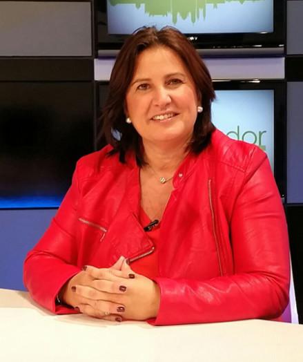 La revista mujeremprendedora.net publica entrevista realizada a Esperanza Fitz como Presidenta de Ansemac dando a conocer la Asociación.