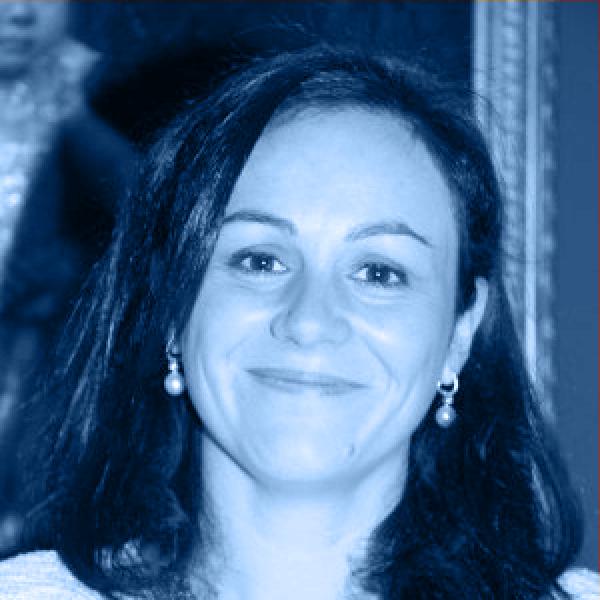 Maria López Sanchis