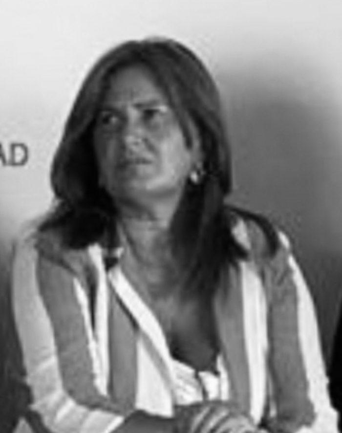 Esperanza Fitz