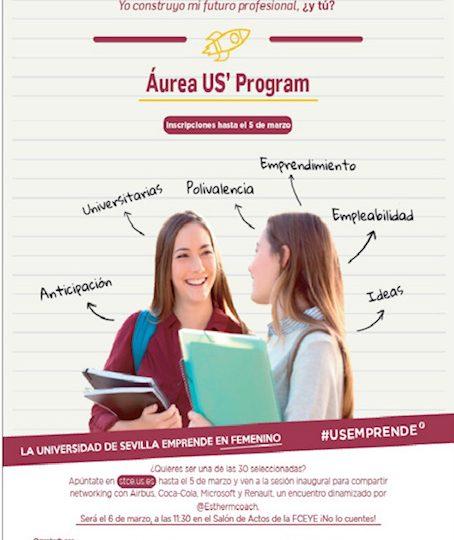ANSEMAC comprometidas con las emprendedoras y empleo.
