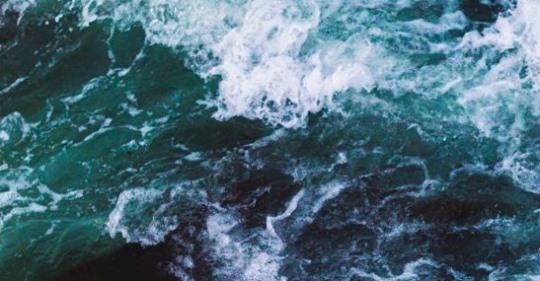 ANSEMAC se suma a la plataforma CEO Water Mandate