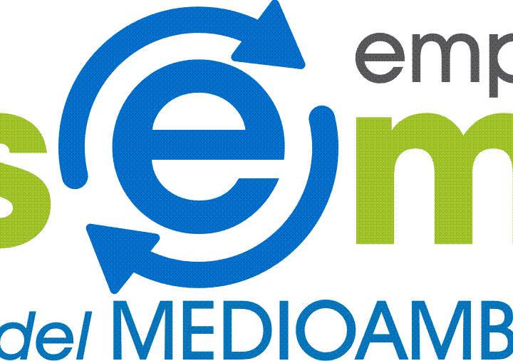 Ansemac presenta consideraciones a la Estrategia Andaluza de Medio Ambiente 2020.