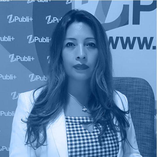 Zoila Osorio