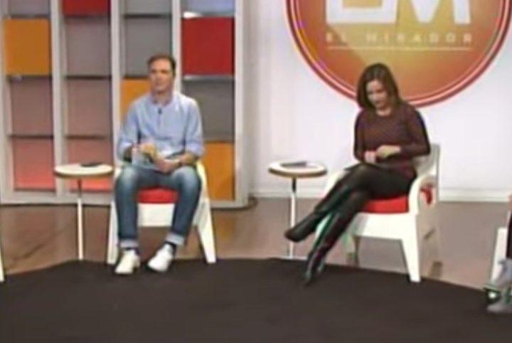 """""""El Mirador"""" emite la segunda edición del espacio televisivo """"Talento Femenino"""""""